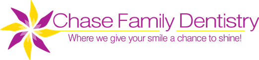 Chase Family Dentistry